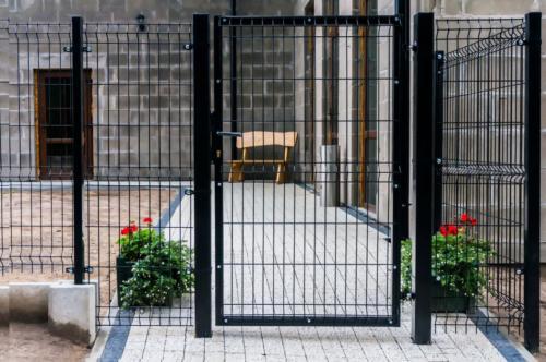 Panele-ogrodzeniowe-3D---Jamno---Wireland-Bytów-(3)