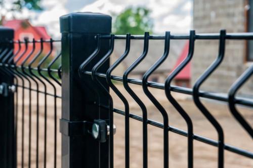 Panele-ogrodzeniowe-3D---Jamno---Wireland-Bytów-(5)