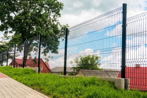 Panele-ogrodzeniowe-3D---Jamno---Wireland-Bytów-(6)