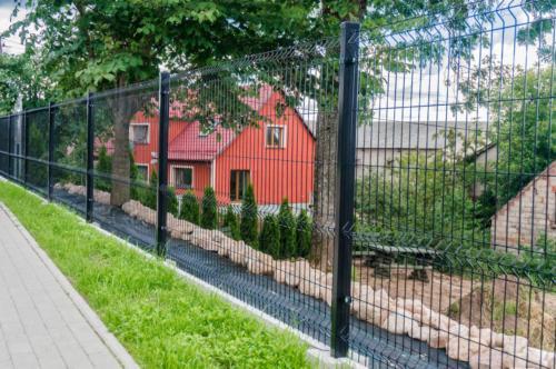 Panele-ogrodzeniowe-3D---Jamno---Wireland-Bytów-(8)