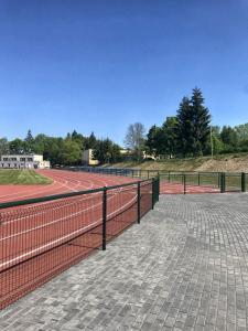 owf_2D_2018_05_18 Szczecinek