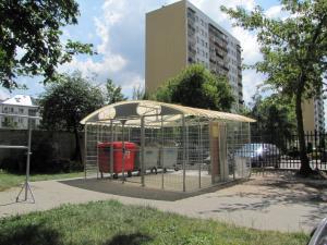 Wspólny Dom - Warszawa