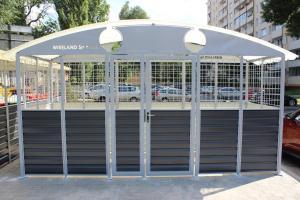 gal_bartek_premium_1_2015_07_21 - Centrum Wola Warszawa