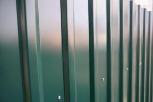 Bartek Standard Mini - Osłony Śmietnikowe - Wireland